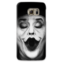 COVER JOKER LACK NICHOLSON per SAMSUNG GALAXY SERIE S, S MINI, A, J, NOTE, ACE, GRAND NEO, PRIME, CORE, MEGA