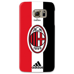 COVER MILAN ADIDAS per SAMSUNG GALAXY SERIE S, S MINI, A, J, NOTE, ACE, GRAND NEO, PRIME, CORE, MEGA
