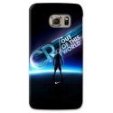 COVER RONALDO CR7 APPLE per SAMSUNG GALAXY SERIE S, S MINI, A, J, NOTE, ACE, GRAND NEO, PRIME, CORE, MEGA
